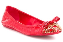 Shoes I want!! / by Mary Dandridge