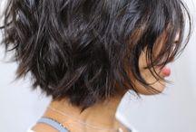 hair for sept
