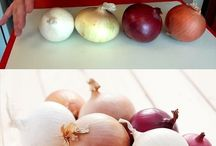 what to do with each kind of onion how to cook with them