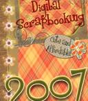 Digital Scrapbook / by Melanie Sasser