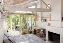 bedrooms to swoon over