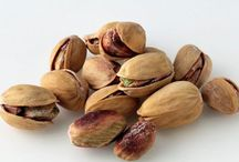 Healthy Facts about nuts
