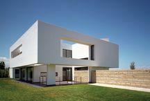 Amazing Residences