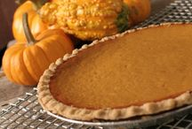 Thanksgiving Dinner / Let Ukrop's cook your Thanksgiving Dinner! Available for pickup at MARTIN'S.