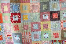 Quilting-Quilts