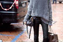 Stylish Style