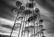 photoraphy / by Glen Hess