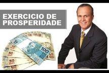 Prosperidade - Alair Ribeiro