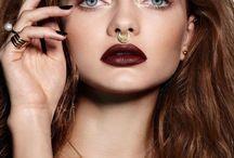Dazzling Makeup Trends