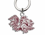 South Carolina Gamecocks Jewelry / Browse the highest quality and widest collection of South Carolina Gamecocks jewelry proudly made in the U.S.A!