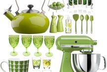 Cool Kitchen Accesories