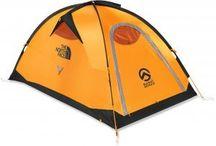 Tents / Τα καλύτερα αντίσκηνα
