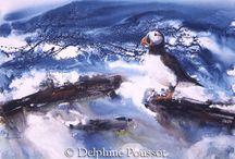 Delphine Poussot