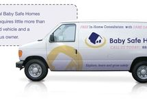 Our Franchise Family / Baby Safe Homes Franchisees