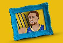 Stephen-Curry-NBA-Illustration