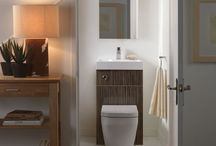 pomyslowe male wc