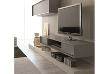 tv living room