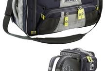 Medical Jump Bags