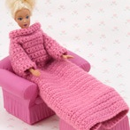 Barbie / by Imke Healy