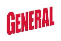 general— / blog post http://nicolegalpern.co/post/105671306786/general http://nicolegalpern.net/post/167906320006/general-source