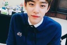 Jung Daehyun
