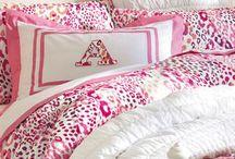 Łóżko dla Kasi
