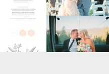 Photograpy website