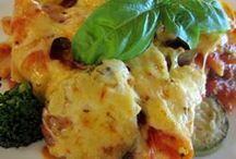 Gastronomy, Culinary & Recipes / All about Gastronomy, Culinary & Recipes.