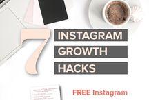 Social Media Growth & Management
