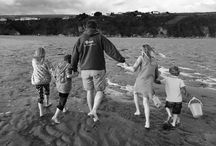 Family Funtime / My Family is my everything. From The Oak Tree works around our family perfectly and our children love what From The Oak Tree has to offer them. Family holidays, Oak Swing fun, day's out and about. Work Life balance!