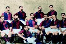 F.C. Barcelona 1901-02