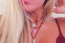 ♡ Jewelery ♡