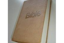 Czech Bibles