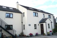 Homes For Sale In Workington / 0
