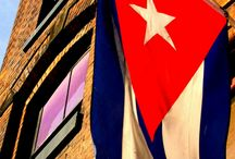 Cuba - Places to go & things to do!