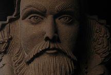 Gods archaelogy
