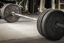 Workout Post 40