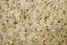 granite / by Kimberly Haug