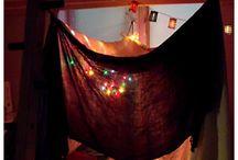 Princesses'Home / www.princesseshome.wordpress.com