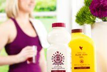 detox-výživa-chudnutie