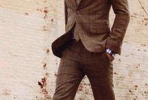 Men's Socks! / #Men's #Custom #Bespoke #Suits #Sport #Coats #Men's #Custom #Suits #Men's #Custom #Jackets #Men's #Custom #Tailored #Shirts #Ties #Belts #Shoes #Allen #Edmonds #Men's #Jeans #Heritage34 #Jack #Agave #Robert #Graham #Johnny #Varvatos www.facebook.com/... #Men's #Apparel #Socks #Wade #Anding #Milwaukee #Racine #Kenosha w.anding@tomjames... 262-770-5127