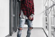 Men's fashion for my son - Мужская мода для сына