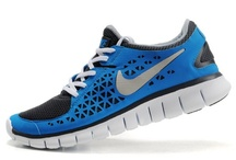 Nike Free Running / The best Nike Free 3.0  for sale,buy the latest elegant shoes on Nike store.shop for running Shoes Footwear / by Zhuo Booth