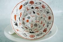 Fortune's Favor / by Noelle Horsfield Ceramic Artist