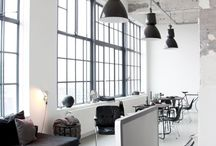 Interior_office_loft