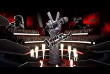 Act on Demand drummer - The Voice / Drummer Jelle Peeters - The Voice
