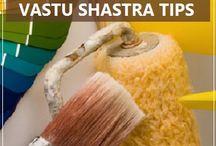 Huis Vaastu Shaastra