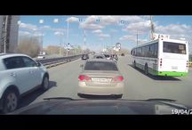 Viral Video - Funny Road Accidents, Funny Videos, Funny People, Funny Clips