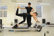 Fitzrovia Health & Fitness / Health and Fitness