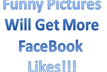 FaceBook Domination!!!!!!!!! ~ www.kennyboykin.com / Add More Facebook Likes and Dominate Facebook. #facebook #facebooklikes #facebooktips Over 50,000 Twitter Followers https://twitter.com/KennyBoykin Over 50,000 Instagram Followers http://instagram.com/kennyboykin 27,000 LinkedIn Connections http://www.linkedin.com/in/kennyboykin 7,500 Pinterest Followers http://pinterest.com/kennyboykin/ owner of www.kennyboykin.com / by Kenny Boykin